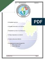 Manual Adaptadores en Android.docx