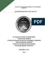 baseconcurso-cta-mat-comunic-2014.pdf