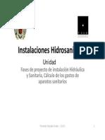 fases-modo-de-compatibilidad ISOMETRICO.pdf