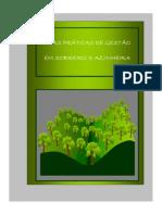LIVRO_Cortiça-SbAz.pdf