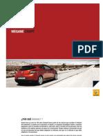 B-MEGANE-D95-ES-PDF-BD.pdf