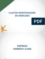 TRABAJO DE MERCADO FINAL.pptx