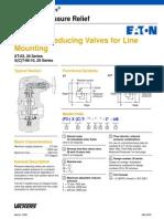 VALVULAS XT.pdf