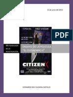 ENSAYO DEL CIUDADANO X.docx