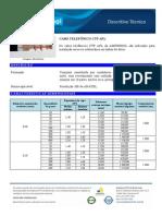 CTP-APL16.pdf
