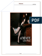 atrevete - Rose Larkin.pdf