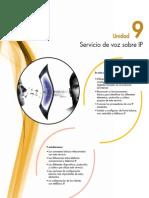 Servicio de Voz sobre IP.pdf