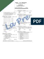 05numeroscuanticos-130922194550-phpapp02.pdf