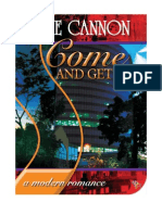 Julie Cannon 2008 Ven A Buscarm - ven a buscarme.pdf