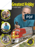 Getting starting with model trains.pdf