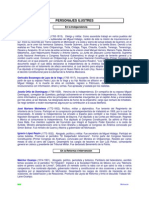 PERSONAJES MEXICANSO.pdf