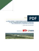Sistematización Conversatorio CAID 10 MAYO 2011.pdf