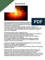 CURIOSIDADES DE LAS VELAS.doc