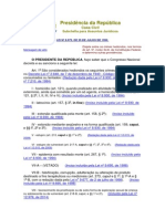 LEI DE CRIMES HEDIONDOS.docx