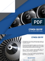 cfm56-5b.pdf