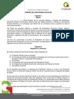comitsdeconvivenciaescolar1-140903221517-phpapp02.pdf