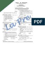 04estructuraatomica-130916162302-phpapp01.pdf