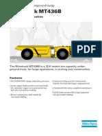 Minetruck_MT436B_9851_2249_01N_tcm835-1540890.pdf