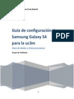 GalaxyS4.pdf