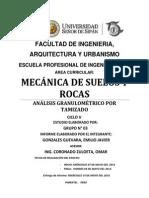 MSR-GRA-TRABAJO 03.pdf