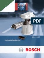 Catalogo Bosch - Bombas Combustivel.pdf