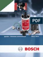 Catalogo Bosch - Ignicao Convencional.pdf