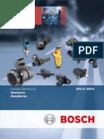 Catalogo Bosch - Sensores e Atuadores.pdf