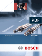 Catalogo Bosch - Sonda Lambda.pdf