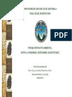 PARQUE INTERACTIVO, JOCOTENANGO.pdf