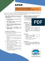 call paper 2014.pdf