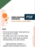 strength prediction of  Fibre Reinforced Concrete (1)