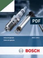 Catalogo Bosch - Velas e Cabos.pdf