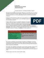 AAA RS Sostenibilidad en el sector extractivo El caso forestal.doc