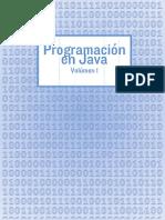 Programacion-Java-Volumen-1.pdf