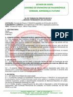 Goiás - EDITAL TP CONSTRUÇÃO QUADRA COBERTA 2014.pdf