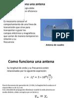 antena.pptx