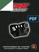 Catalogo DHF - Protetor Carter.pdf