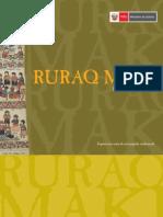 ruraq maki, hecho a mano.pdf