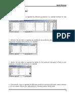 0 5 Ejemplo algebrarelacional-access.doc