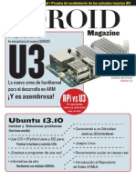 ODROID-Magazine-201401-Espanol.pdf