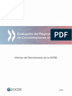 chile-merger-control-2014-es.pdf