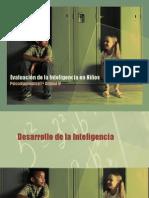 Unidad IV.pdf
