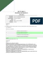 Act 5 quiz -1 diseño de plantas indiustriales.docx