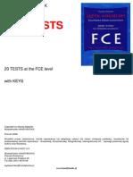 20 TEST LUYEN THI B2  FCE.pdf
