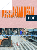 CONTOH KECELAKAAN KERJA.pdf