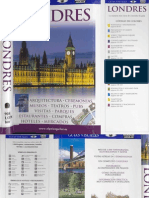 Guia.De.Londres.El.Pais.Aguilar.PDF.by.chuska.{www.cantabriatorrent.net}.pdf
