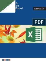 Validação-e-Protecção-de-Dados-no-Excel.pdf