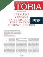 Cataluña y España en el siglo XIX.pdf