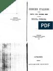 CCAG04.pdf