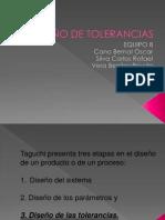 DISEÑO DE TOLERANCIAS.pptx